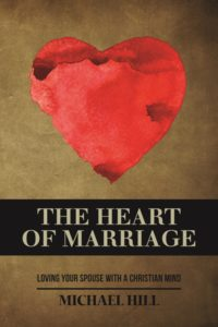 0001469_the-heart-of-marriage_600